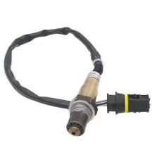 W220 W215 W210 W163 auto parts oxygen sensor for Mercedes-Benz E350 S350 S400 ML400 ML350  auto parts oxygen sensor 0015405117