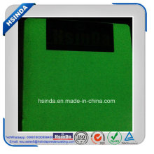 High Decorative Factory Optimized Price Glow in The Dark Car Powder Paint Powder Coating