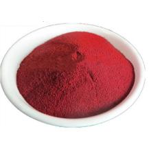 Colorant réactif de meilleure qualité rouge 108 / Rouge réactif populaire M-8B 100%