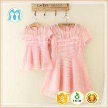 Kinderkleidung Kleider 2015 Duangdong Guangzhou Sommer Schlanke Frau Nachtclub Bandage Dress 2015