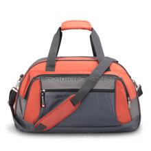 Fashion Promotional Travel Bag Set (BL281)