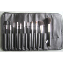 Professional Makeup Brush Set (ts-45)