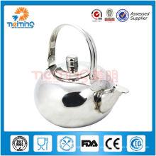 нержавеющая сталь номера-электрический свист чайник
