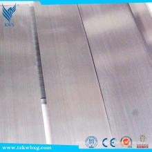 Холоднокатаный 2b финш 430 нержавеющая сталь