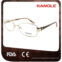 women eyewear manufacturers in wenzhou metal glasses