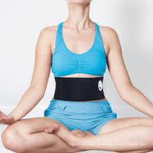 Weites Infrarot-Nackenmassagegerät