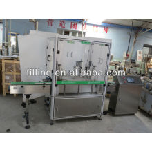Mechanical Hand Type Essential oil Filling And Capping Machine
