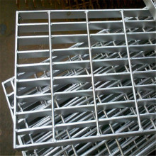 drainage channel Heavy duty steel grating