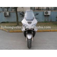 250cc wassergekühlt Roller mit EWG & COC(Water Cooled King 3)