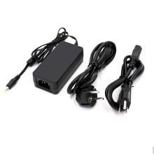 Adaptador de corriente CCTV de 12V 3A con certificación CE