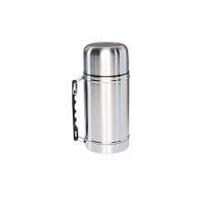 Pot d'alimentation en inox 18/8 en acier inoxydable Svj-1000h