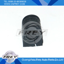 Buffer Block, Suspension Stabilizer Rubber Bushing for Mercedes-Benz 9013230185