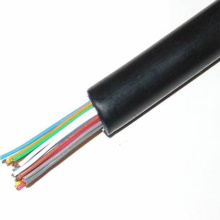 Armoured PVC Insulated Sheathed Electrical Control Cables