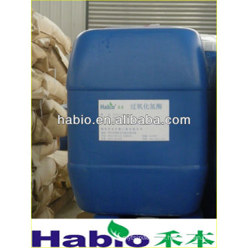 sell wastewater treatment processing auxiliary catalase