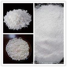 21% Ammoniumsulfat (Nh4) 2so4