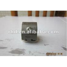 Roulement de rouleau inférieur UWL-2800C 16.5 * 28 * 19 * 22mm