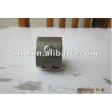 Bottom Roller Bearing UWL-2800C 16.5*28*19*22mm