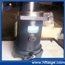 Motor hidráulico en numerosos diseños y presiones