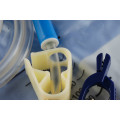 Best Seller Sterile Urine Drainage Bag