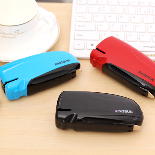 cute stapler rs-9361 (3)
