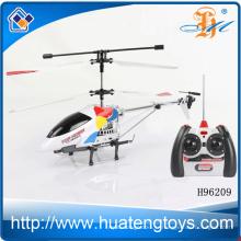 Modèle d'alliage de contrôle infrarouge 2014 modèle jouets d'hélicoptère roi pour enfant H96209