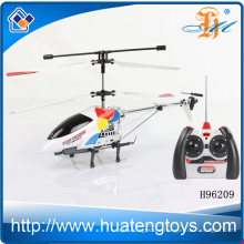 2014 infrared control alloy model king helicopter toys for kid H96209