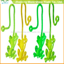 Hot Sale Sticky Toys Party Favors Novelty Stretchy  Toys