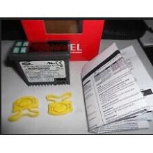 Controles Eletrônicos Degiais de Refrigeração Carel (33SOER00)