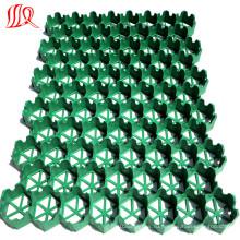 Оптовая цена ПП Пластиковые газонные сетки асфальтоукладчик/укладки сетей