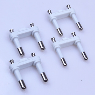 Small Insert Moulding parts