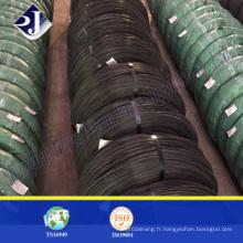Fabriqué en Chine Fil machine en acier à haute teneur en carbone