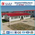 Malaysia Labor Camp Worker Accommodation Prefabricated House