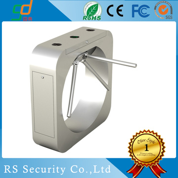 Security Access Control Tripod Turnstile Gate