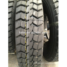 pneus de camion et d'autobus tube pneu 1200 20 pneu, Keter Brand
