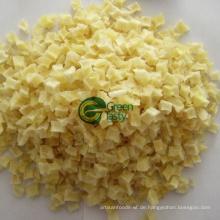 IQF Holland Nr. 7 Kartoffelwürfel