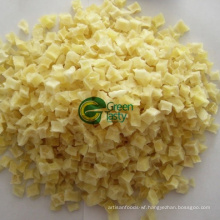 Dehydrated Potato Granule Potato Dice