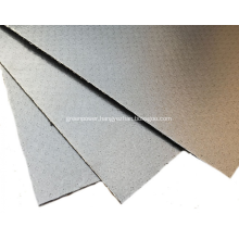 Graphite Industry Composite Graphite Sheet