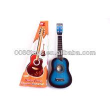 Гитары Продажа Деревянные игрушки Импорт гитары Китай