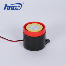 Piezo Summer Alarm Sirene BJ-1 12V 54 * 52,8 mm 120 dB