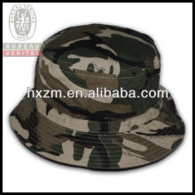 Cool Camouflage Camo bucket hats For Men