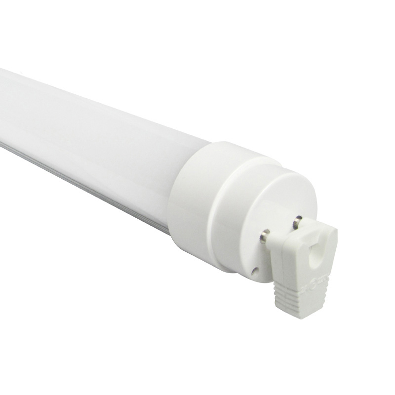 1.5M T8 LED Tube Light Blanc pur