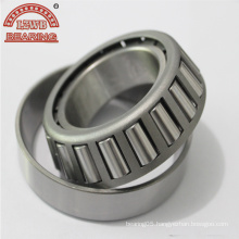 Best Selling Cheap Price Taper Roller Bearing (30204-30210)