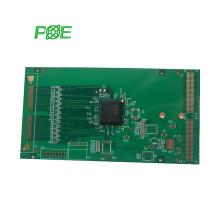 PCB Circuit Boards PCB Circuit Boards PCB Assembly Service