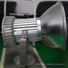 320W COB Atex LED Luz à Prova de Explosão