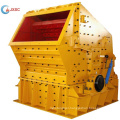 High Wear Resistant Spare Parts  Hammer Plate PF1007 Gold Mining Stone Hydraulic Impact Crusher Trituradora