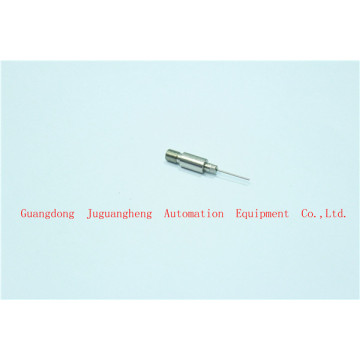 Fuji Grease Gun Unit Needle 1.0MM