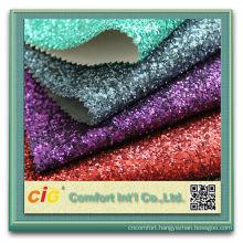 Glitter Upholstery Fabric Glitter for UK