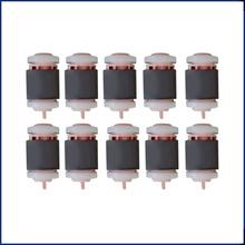 Nuovo rulli di sollevamento JC97-03132A JC97-02441A per Samsung SCX5530