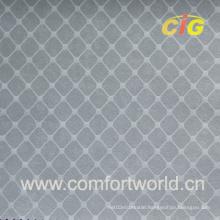 Polyester Velvet Fabric (SHSF04060)