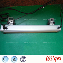 Led Wall Washer Light Products Suppliers